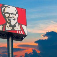 Cobette au KFC : avis, prix, calories