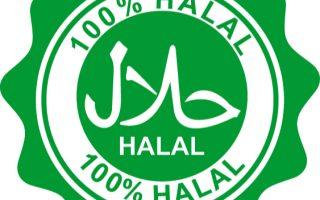 KFC est-il halal ?
