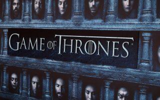 Comment regarder Game of Thrones sur Netflix ?