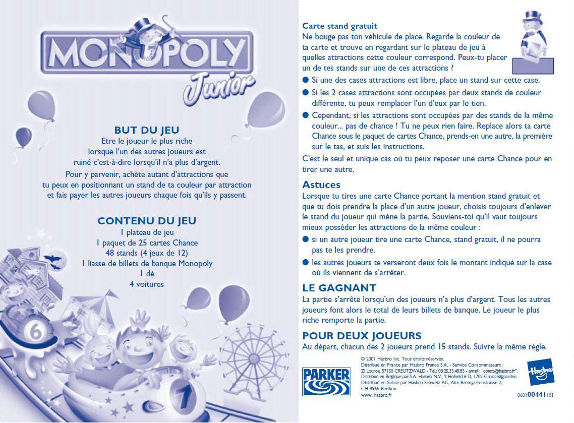 monopoly-notice-1