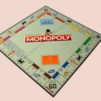 5 conseils pour gagner au Monopoly facilement