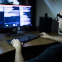 Combien gagne un programmeur de jeux vidéo ?